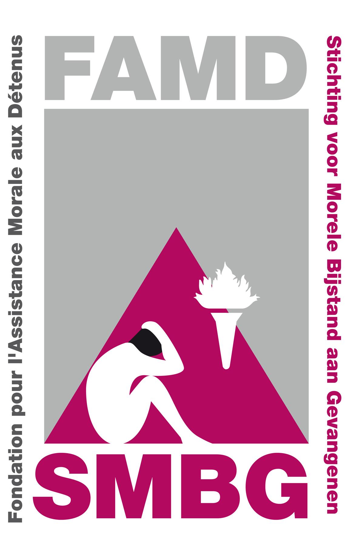 LogoFAMD