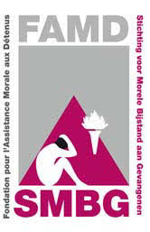 FAMD - SMBG Logo